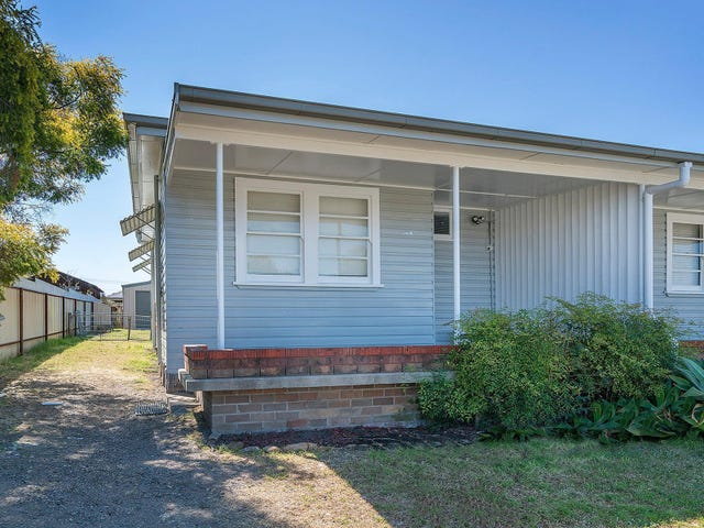 26a Rockleigh Street, Thornton, NSW 2322