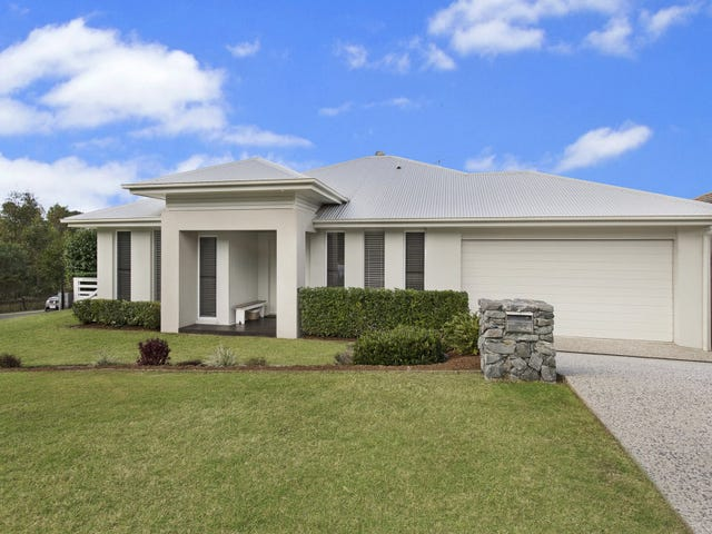 24 Warrandyte Street, Upper Coomera, Qld 4209