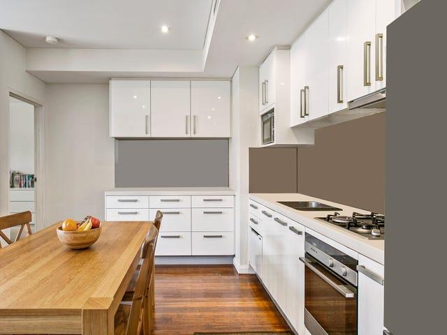 5/15 Kooringa Road, Chatswood, NSW 2067