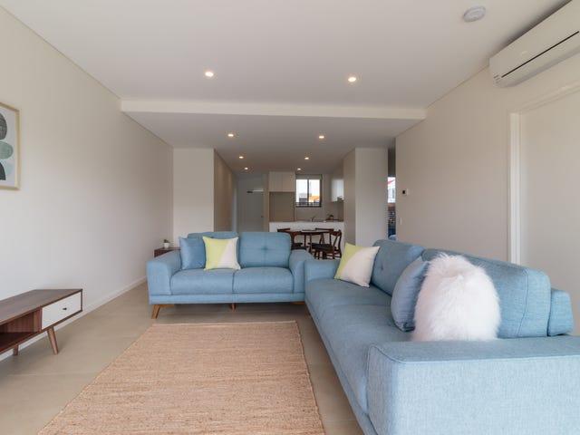 2-4  Aberdour Avenue, Rouse Hill, NSW 2155