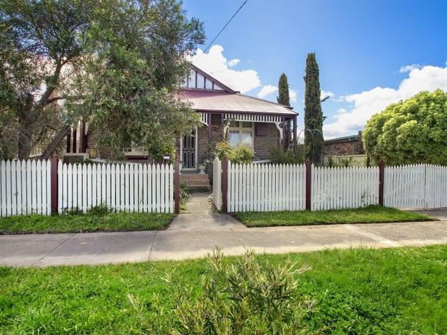 30 Faithfull Street, Goulburn, NSW 2580