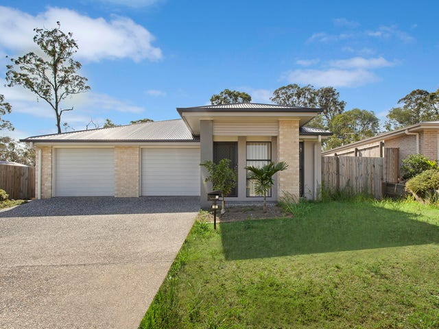 52 Mistral Crescent, Griffin, Qld 4503