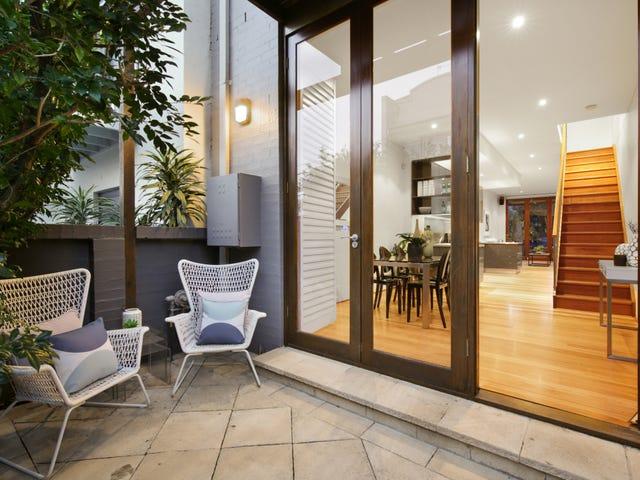 29A Prospect Street, Erskineville, NSW 2043