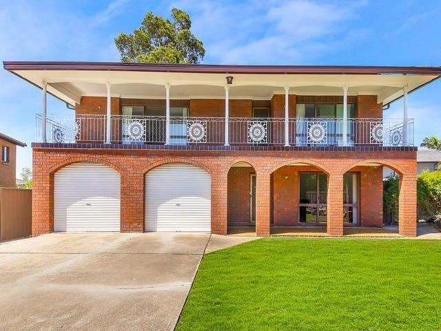 12 Conifer Court, Greystanes, NSW 2145
