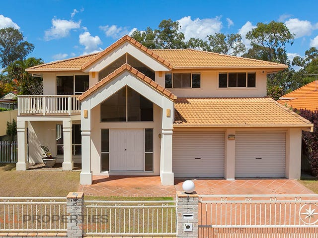 3 Auburn Place, Forest Lake, Qld 4078