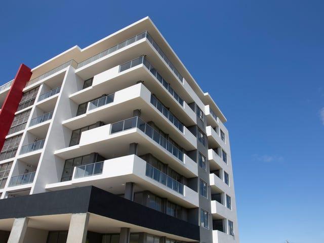 130 Kembla Street, Wollongong, NSW 2500