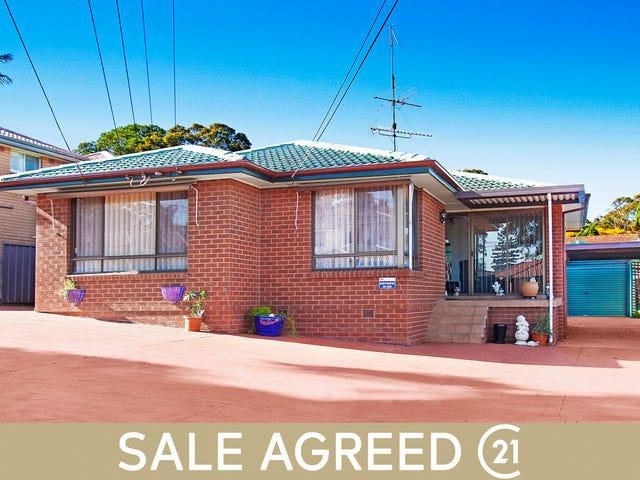 9 Monaro Street, Seven Hills, NSW 2147