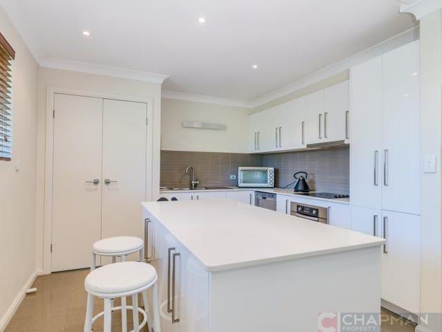 6/84 Tyrrell Street, Newcastle, NSW 2300