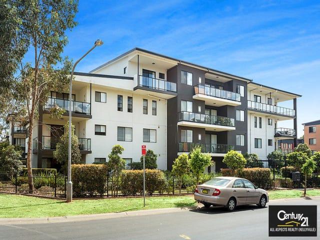 9/16 Kilmore Street, Kellyville Ridge, NSW 2155