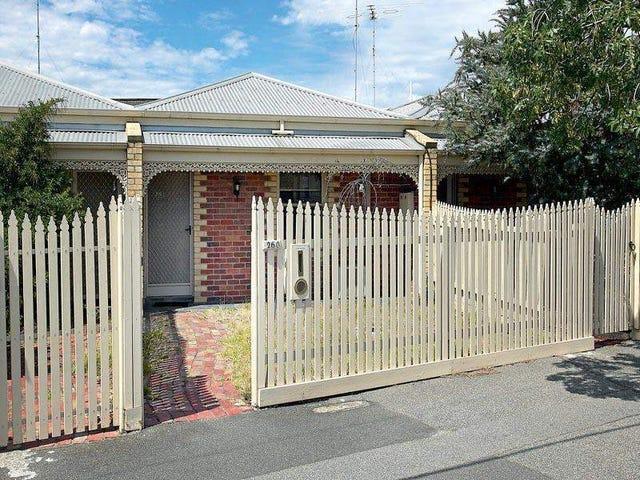 260 Bridge Street, Port Melbourne, Vic 3207