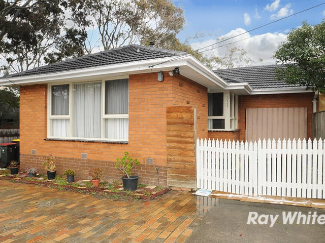 2/145 Blackburn Road, Mount Waverley, Vic 3149