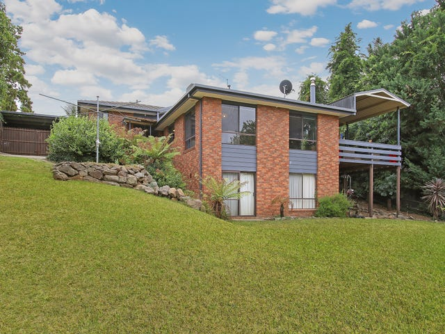 45 Huon Creek Road, Wodonga, Vic 3690