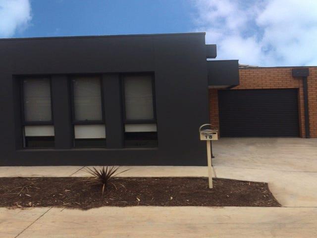 18 Rivergum Court, North Bendigo, Vic 3550