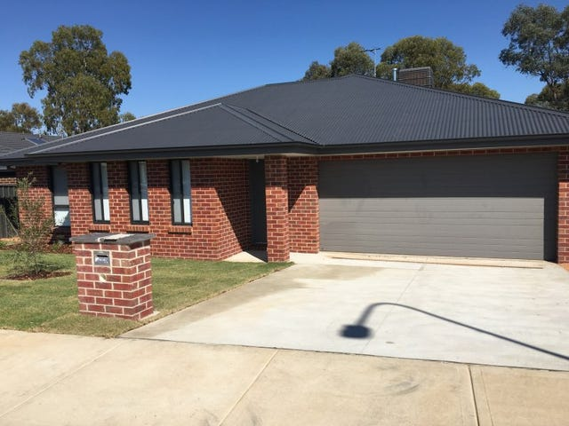 26 Riverboat Drive, Thurgoona, NSW 2640