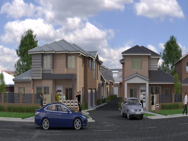 6/34-36 Girraween Road, Girraween, NSW 2145