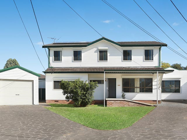 13 Bailey Place, Blacktown, NSW 2148
