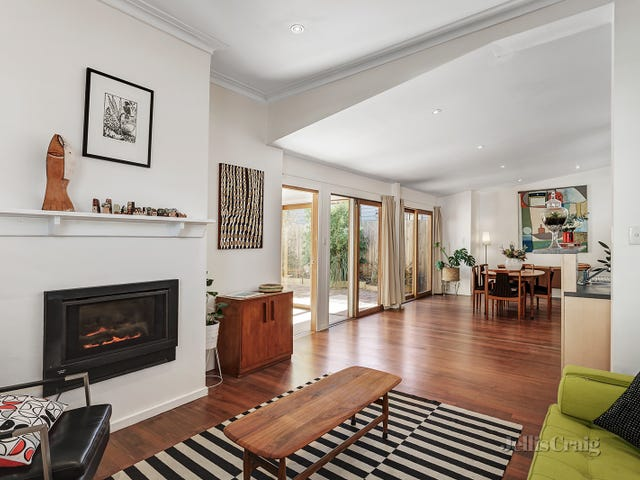 33-35 Gold Street, Collingwood, Vic 3066