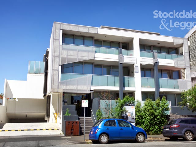 207/171-173 Inkerman Street, St Kilda, Vic 3182