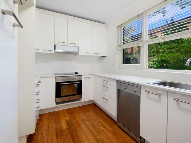 10/25 Collingwood Street, Drummoyne, NSW 2047