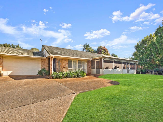 37 Opal Circuit, Port Macquarie, NSW 2444