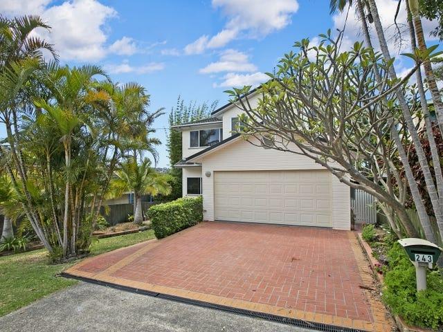 243A Alfred Street, Cromer, NSW 2099