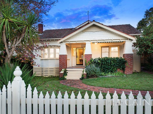 9 Summerhill Road, Glen Iris, Vic 3146