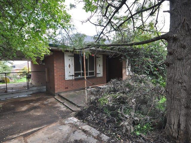 4 Robert Road, Hillbank, SA 5112