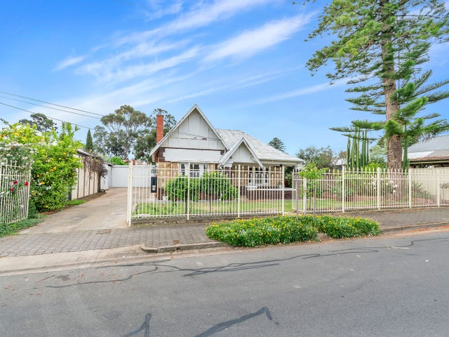 10 Gilbert Street, Goodwood, SA 5034