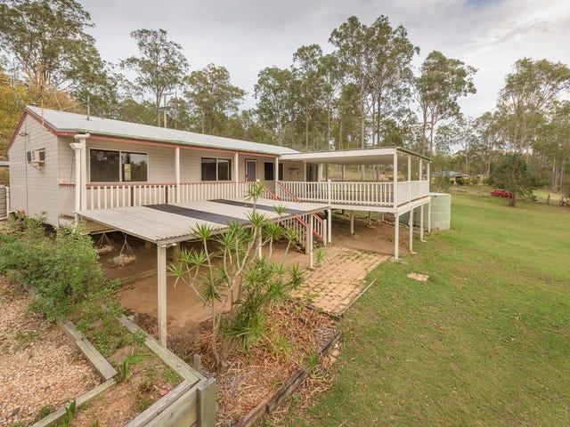 222 Larnook St, Upper Lockyer, Qld 4352