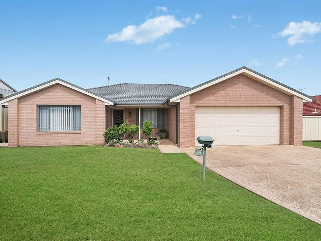 67 Kelly Circle, Rutherford, NSW 2320
