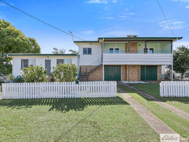 33 Brighton Street, Woody Point, Qld 4019