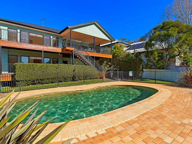 56A Willoughby Road, Terrigal, NSW 2260