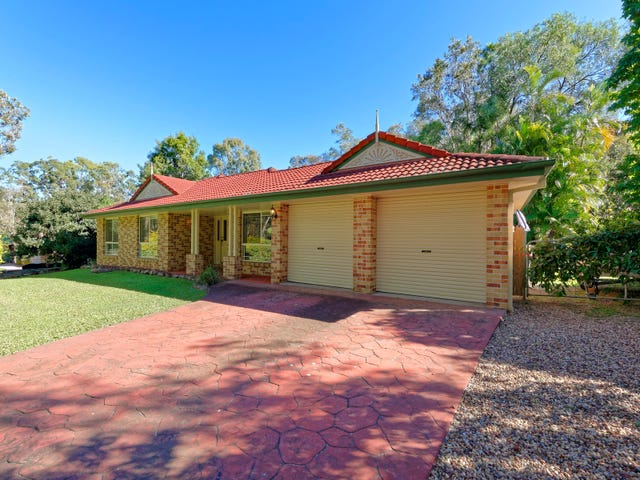 10 Glorious Dr, Burpengary, Qld 4505