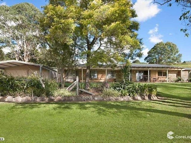 723 Houghlahans Creek Road, Pearces Creek, NSW 2477