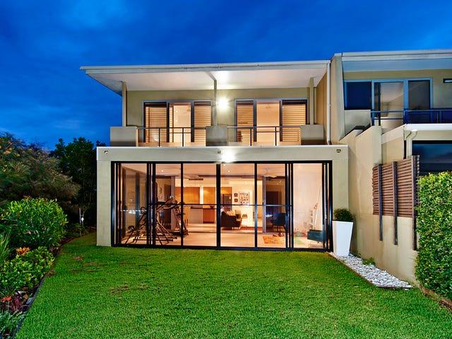 5232 Bay Hill Terrace, Sanctuary Cove, Qld 4212