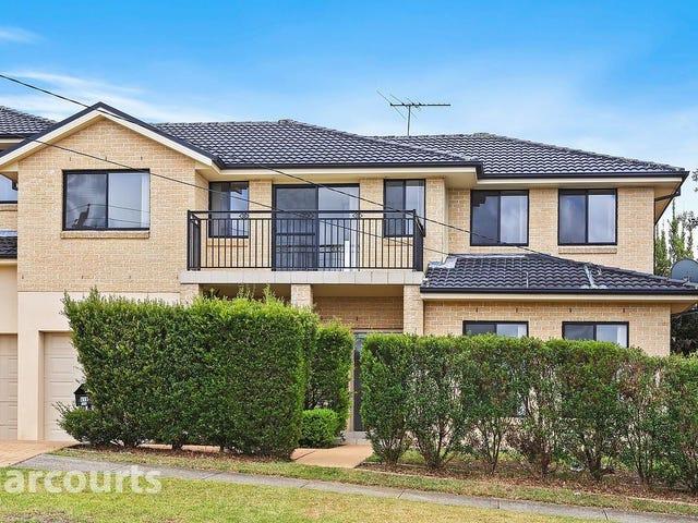 41b Marguerette Street, Ermington, NSW 2115