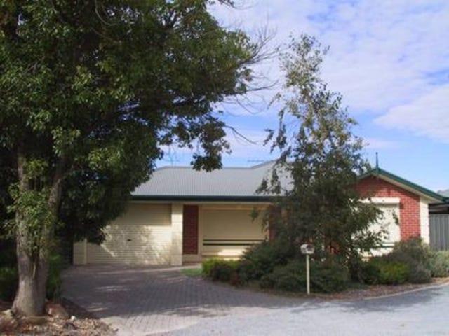 1/213 Murray Street, Tanunda, SA 5352