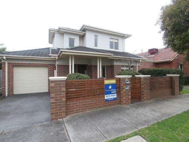 43 Paloma Street, Bentleigh East, Vic 3165
