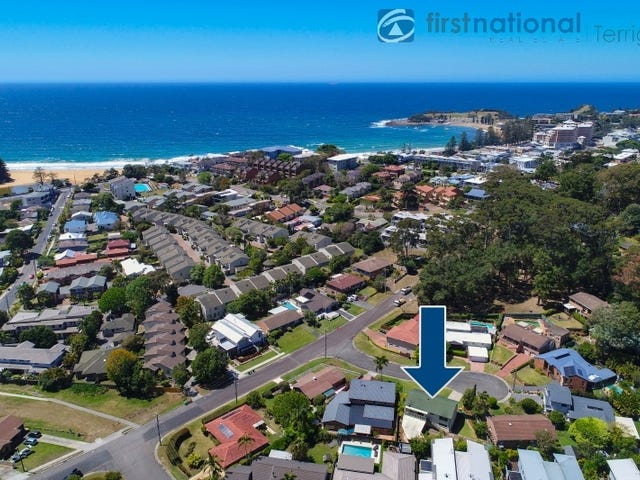 6 Dale Close, Terrigal, NSW 2260