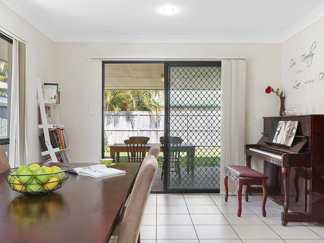 24 Huntley Place, Caloundra West, Qld 4551