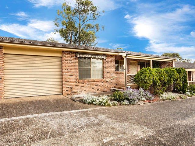 8/16 Oakwood Street, Sutherland, NSW 2232