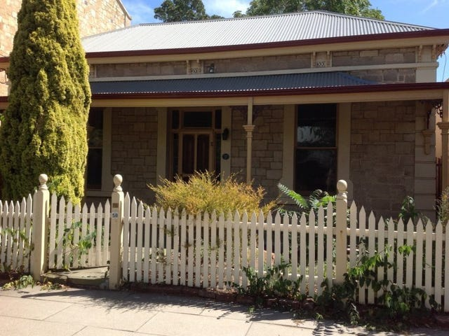 60 Archer Street, North Adelaide, SA 5006
