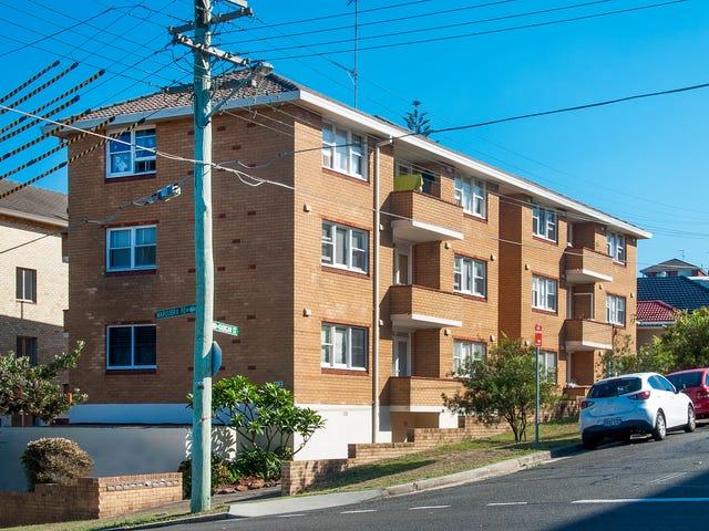 6/412 Maroubra Road, Maroubra, NSW 2035