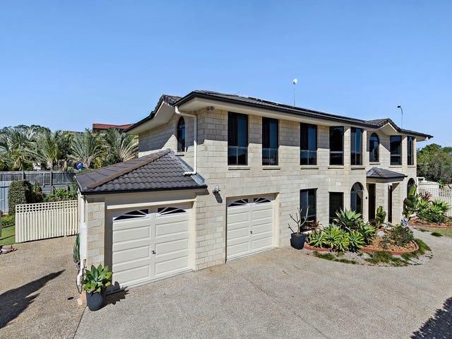 9 Coolgardie Court, Arana Hills, Qld 4054