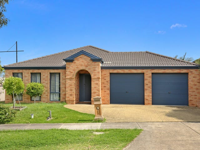 1 Nesting  Court, Epping, Vic 3076