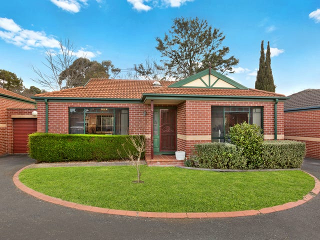 9/14 Loughnan Road, Ringwood North, Vic 3134