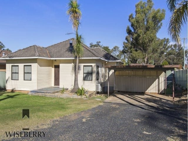 21 Lincoln Drive, Cambridge Park, NSW 2747