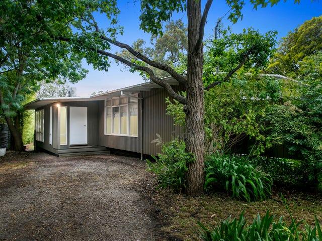 21 Birdrock Avenue, Mount Martha, Vic 3934