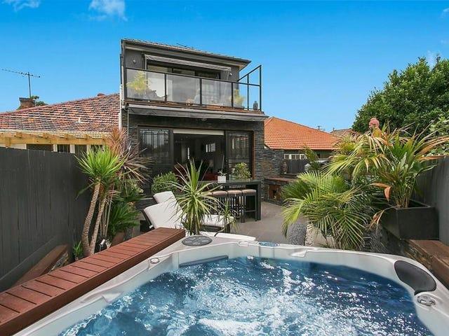 52A Hannan Street, Maroubra, NSW 2035