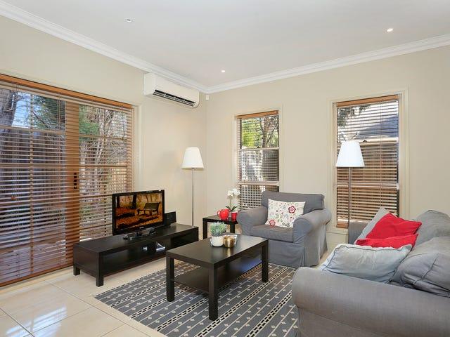6/33 Ascot Road, Bowral, NSW 2576